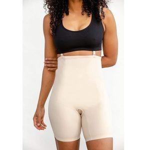 Bundle -Motif Postpartum Recovery Support Garments